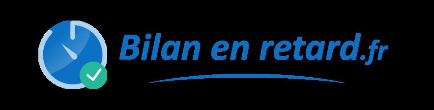 Bilan-en-retard.fr