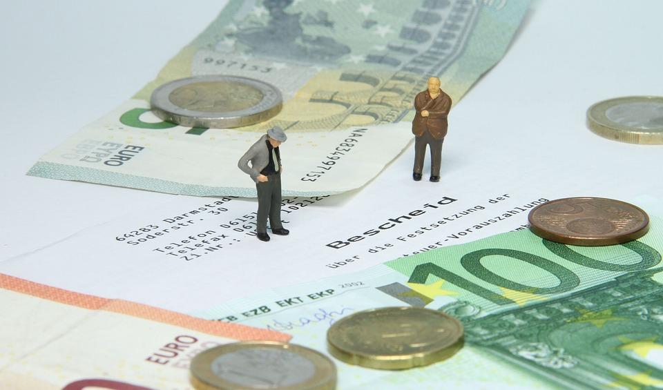 Contrôle fiscal : que faut-il savoir ?
