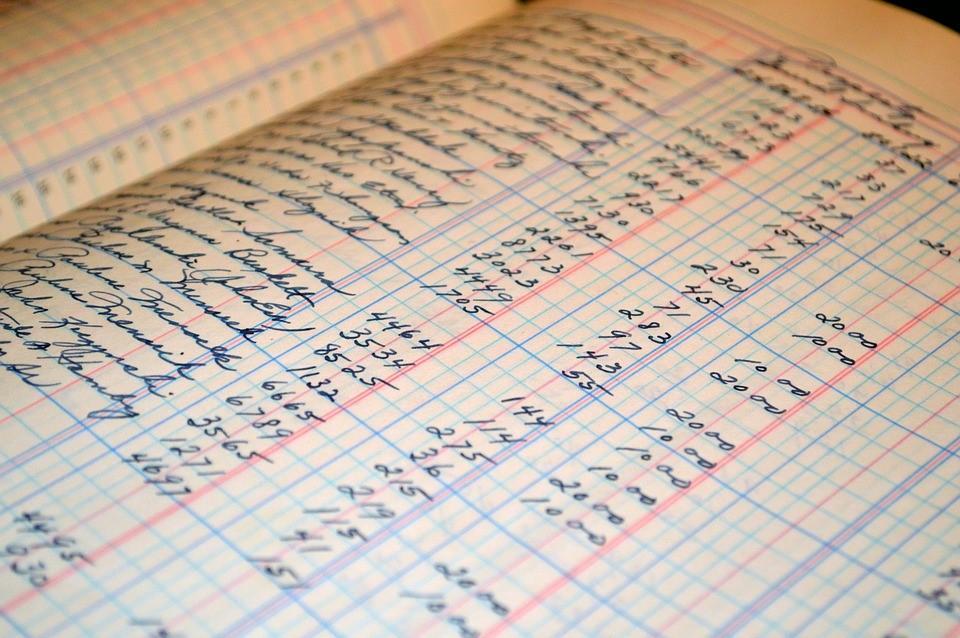 Les règles fiscales et comptables des entreprises
