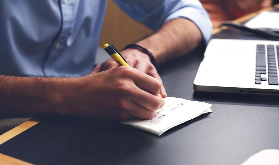 Comment détecter les experts-comptables illégaux ?